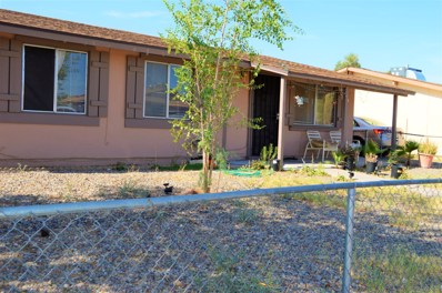 5219 W Banff Lane, Glendale, AZ 85306 - MLS#: 5809135
