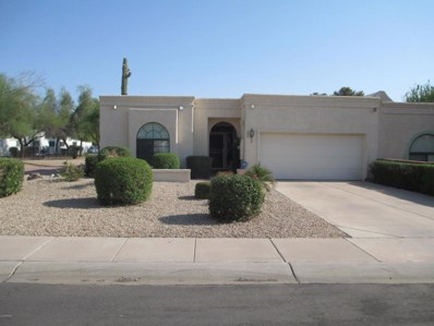 205 W Cardeno Circle, Litchfield Park, AZ 85340 - MLS#: 5809152
