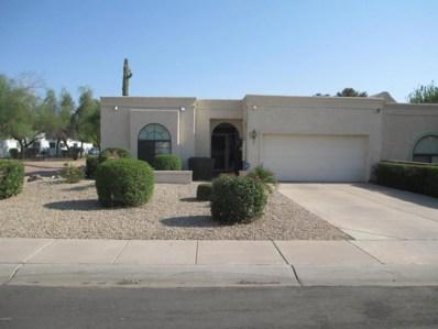 205 W Cardeno Circle, Litchfield Park, AZ 85340 - MLS#: 5809152