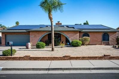 3124 W Betty Elyse Lane, Phoenix, AZ 85053 - MLS#: 5809160