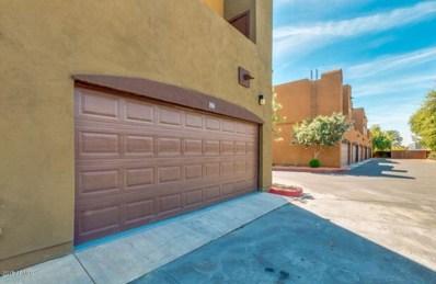 1718 W Colter Street Unit 194, Phoenix, AZ 85015 - MLS#: 5809161