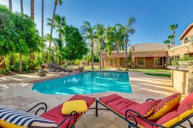 9030 N 48TH Place, Paradise Valley, AZ 85253 - MLS#: 5809165