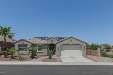 18436 W Post Drive, Surprise, AZ 85388 - MLS#: 5809170
