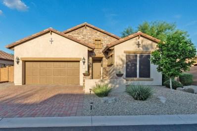 2737 N Raven --, Mesa, AZ 85207 - MLS#: 5809185