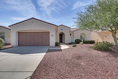 23213 N Hank Raymond Drive, Sun City West, AZ 85375 - MLS#: 5809190