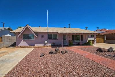 2517 N 86TH Street, Scottsdale, AZ 85257 - MLS#: 5809204