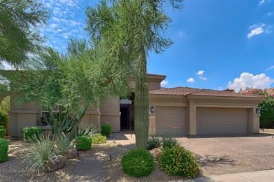 19816 N 83rd Place, Scottsdale, AZ 85255 - MLS#: 5809208