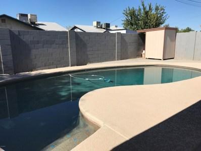 1320 S Beck Avenue, Tempe, AZ 85281 - MLS#: 5809210