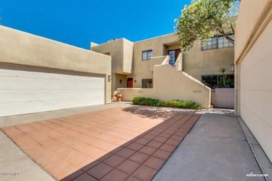6214 N 30TH Place, Phoenix, AZ 85016 - MLS#: 5809220