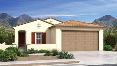 16193 W Canterbury Drive, Surprise, AZ 85379 - MLS#: 5809221