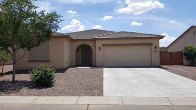 2035 W Sawtooth Way, Queen Creek, AZ 85142 - MLS#: 5809228