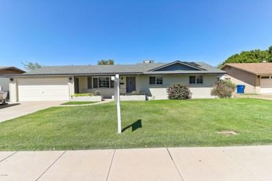1060 W Dixon Street, Mesa, AZ 85201 - MLS#: 5809243