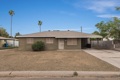 2942 W Marshall Avenue, Phoenix, AZ 85017 - MLS#: 5809256