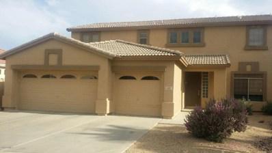 183 W Cedar Drive, Chandler, AZ 85248 - MLS#: 5809258