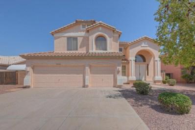 8922 W Salter Drive, Peoria, AZ 85382 - MLS#: 5809262