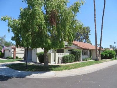 189 Leisure World --, Mesa, AZ 85206 - MLS#: 5809265