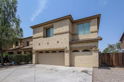 5432 W Apollo Road, Laveen, AZ 85339 - MLS#: 5809272