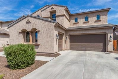 2974 E Longhorn Drive, Gilbert, AZ 85297 - MLS#: 5809282