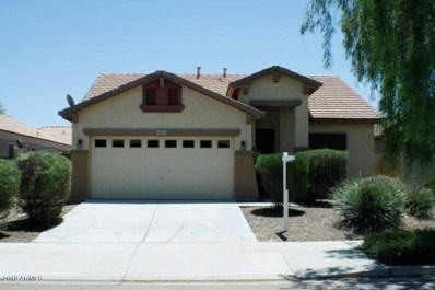 4051 S Vineyard Avenue, Gilbert, AZ 85297 - MLS#: 5809286