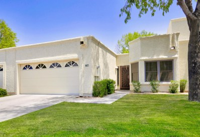 7709 S Heather Drive, Tempe, AZ 85284 - MLS#: 5809291