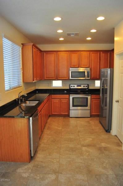 509 N 119TH Drive, Avondale, AZ 85323 - MLS#: 5809294