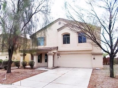 8313 W Superior Avenue, Tolleson, AZ 85353 - MLS#: 5809301