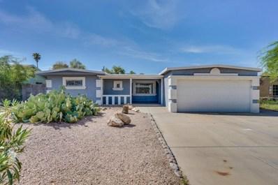 2225 E Sandra Terrace, Phoenix, AZ 85022 - MLS#: 5809307