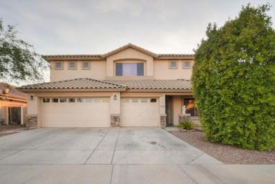 2338 N 112th Lane, Avondale, AZ 85392 - MLS#: 5809313