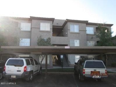 3236 E Chandler Boulevard Unit 3078, Phoenix, AZ 85048 - MLS#: 5809316