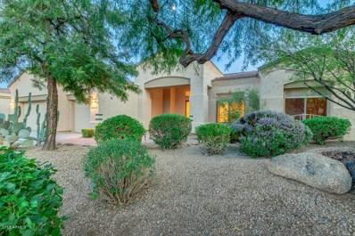 7471 E Rose Garden Lane, Scottsdale, AZ 85255 - MLS#: 5809319