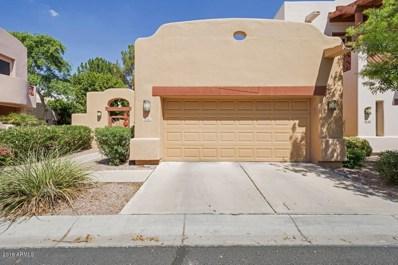 333 N Pennington Drive Unit 41, Chandler, AZ 85224 - MLS#: 5809329