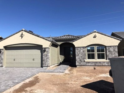 4921 S Brice Circle, Mesa, AZ 85212 - MLS#: 5809338