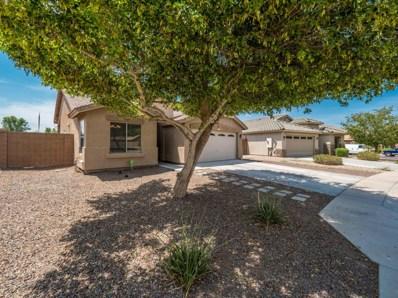 7214 S 46th Drive, Laveen, AZ 85339 - MLS#: 5809341