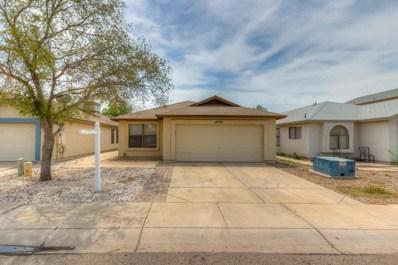 8739 W Fairmount Avenue, Phoenix, AZ 85037 - MLS#: 5809344