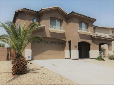 14874 N 146TH Lane, Surprise, AZ 85379 - MLS#: 5809347