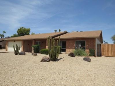 2632 E Desert Cove Avenue, Phoenix, AZ 85028 - MLS#: 5809349