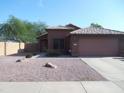 3101 W Louise Drive, Phoenix, AZ 85027 - MLS#: 5809357