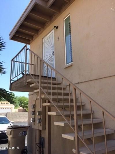 17034 E Calle Del Oro -- Unit D, Fountain Hills, AZ 85268 - MLS#: 5809375