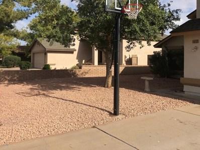1657 N Doran Street, Mesa, AZ 85203 - #: 5809395
