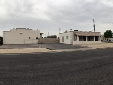 2955 W Clarendon Avenue, Phoenix, AZ 85017 - MLS#: 5809400