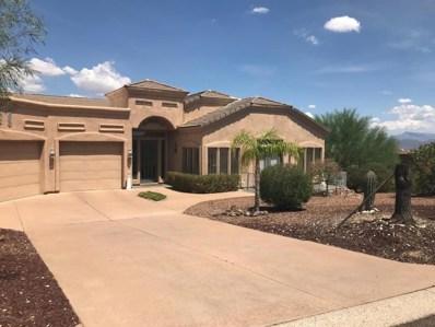 15438 E Richwood Avenue, Fountain Hills, AZ 85268 - #: 5809406