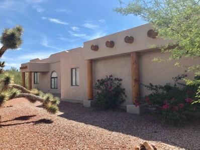 15240 E Sierra Madre Drive, Fountain Hills, AZ 85268 - MLS#: 5809409