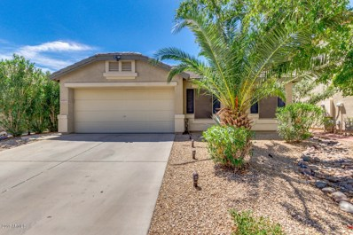 40859 W Thornberry Lane, Maricopa, AZ 85138 - MLS#: 5809415