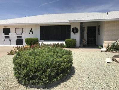 13234 W Desert Glen Drive, Sun City West, AZ 85375 - MLS#: 5809418