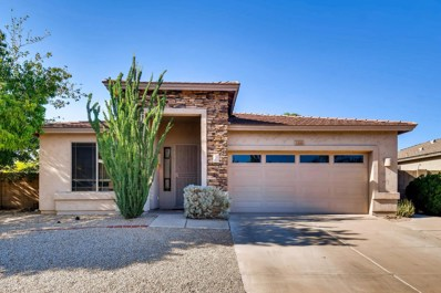 1480 W Hawk Way, Chandler, AZ 85286 - MLS#: 5809425