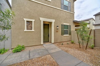 2536 N 149TH Avenue, Goodyear, AZ 85395 - MLS#: 5809426