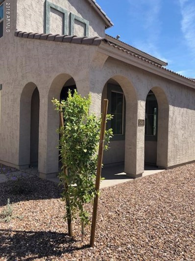 5424 W Fulton Street, Phoenix, AZ 85043 - MLS#: 5809428