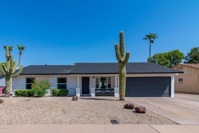 8908 E Cholla Street, Scottsdale, AZ 85260 - MLS#: 5809433