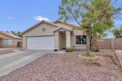 503 N Balboa --, Mesa, AZ 85205 - MLS#: 5809437
