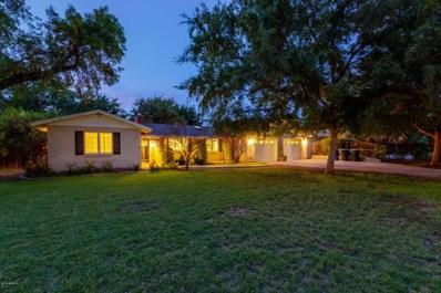3244 E Mitchell Drive, Phoenix, AZ 85018 - #: 5809440